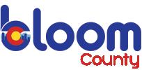 Bloom County: Colorado's Home Town Cannabis Retailer